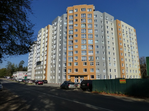 Продается помещение в г. Ивантеевка - Фото 1