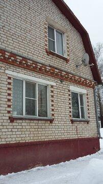 Продажа дома ИЖС в Наро-Фоминске - Фото 1