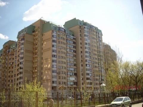 Эксклюзив! 5-ком 2-х уровневая квартира в ЖК Фортуна! - Фото 5