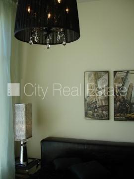 Аренда квартиры, Улица Рупниецибас - Фото 2