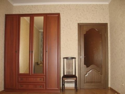 2-к. квартира в г.Королев - Фото 2