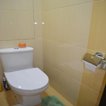 Продажа 2-х комнатной квартиры рядом с метро Рязанский проспект - Фото 5