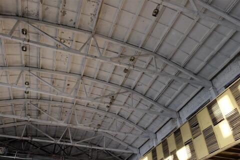 Производственно-складское здание 3 134 кв.м. - Фото 3