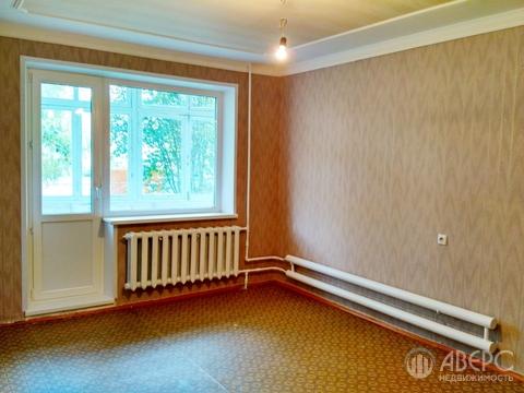 Муром, Кленовый, Купить квартиру в Муроме по недорогой цене, ID объекта - 316617266 - Фото 1