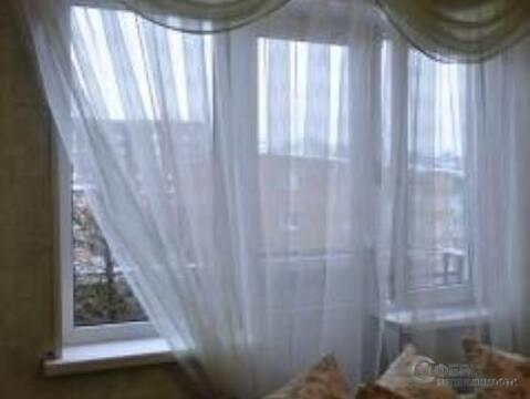 Сдам 2-к квартиру, Воскресенск Город, улица Ломоносова 96 - Фото 3