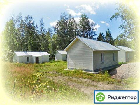 Аренда дома посуточно, Приозерский район - Фото 3