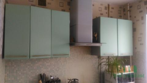 Продам 1 комнатную квартиру на Пр. Ленина д.1 - Фото 3