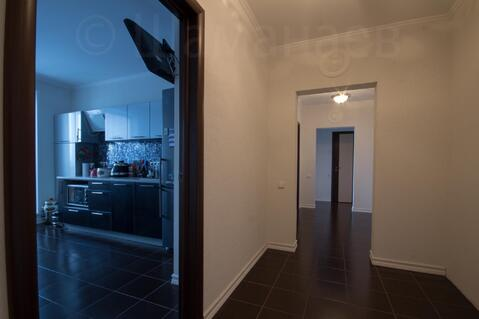 Продам квартиру с ремонтом в Губернском! - Фото 5