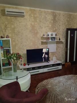 Продается 2-х комнатная квартира в историческом центре - Фото 1