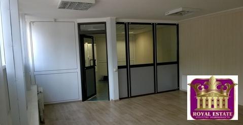 Сдам офисное помещение в центре на ул.Толстого - Фото 1