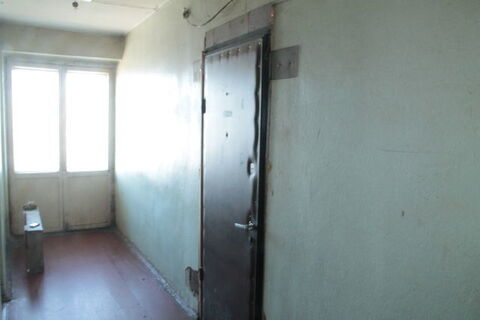 Продажа комнаты, Владимир, Ул. Лакина - Фото 4