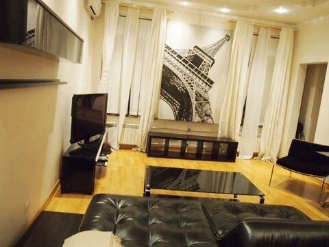 Комната ул. Даниловская 46 - Фото 1