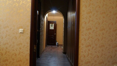 Продажа квартиры, Рязань, Кальное - Фото 5