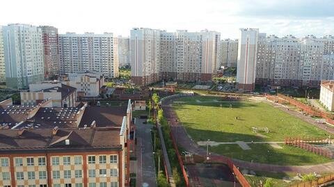Смирнова 14-2-5 - Фото 1
