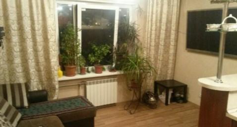 2-х комнатная видовая квартира в Приморском районе - Фото 5