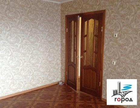 Продажа 2-комнатной квартиры, улица Вольская 127/133 - Фото 2