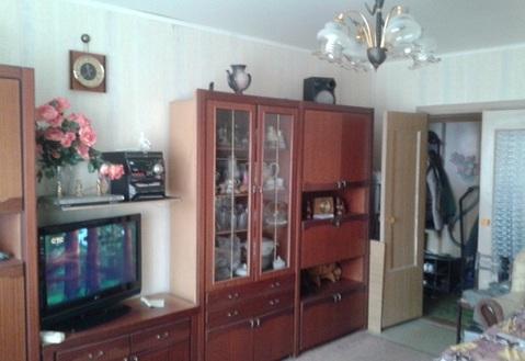 Продам 3-х комнатную в центре - Фото 2