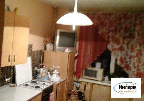 Продаём 3-х комн квартиру по ул Белоглинская (низ Октябрьского ущелья) - Фото 4