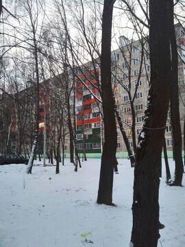 Квартира в Долгопрудном московское шоссе 55 к1 - Фото 5