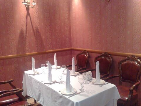 Готовый ресторан в аренду - Фото 5