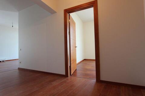 222 577 €, Продажа квартиры, Купить квартиру Рига, Латвия по недорогой цене, ID объекта - 313138323 - Фото 1