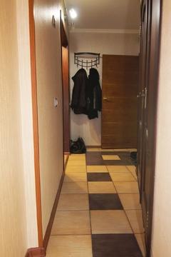 Аренда 2-х комнатной квартиры в г. Мытищи - Фото 3