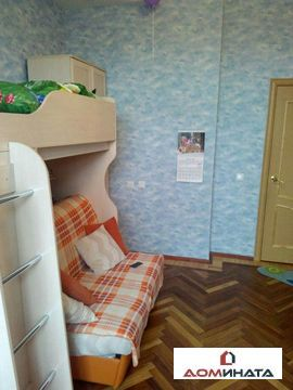 Продажа квартиры, м. Новочеркасская, Ул. Гранитная - Фото 5