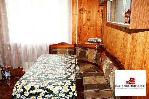 Двухкомнатная квартира на ул. Горького - Фото 1