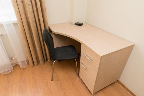 Срочно сдаю 1-комнатную квартиру на долгий срок - Фото 3