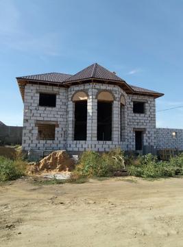 Продажа: 2 эт. жилой дом, ул. Швейников - Фото 1