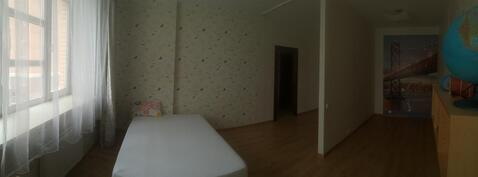 Продается 2-х комнатная квартира в ЖК Царицыно, г. Москва - Фото 2