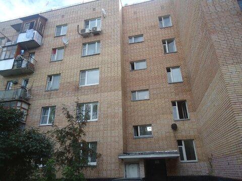 Комната в 2-х ком. кв. Наро-Фоминск - Фото 1
