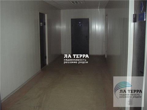 Продажа торгового помещения, Белгород, Ул. Волчанская - Фото 5