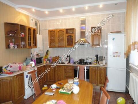 Продается дом в р-не С Ж М,162 кв.м. - Фото 2