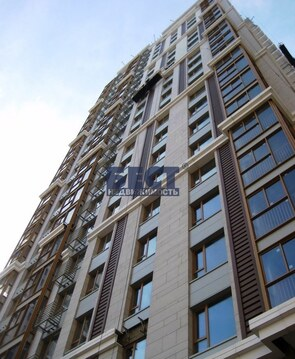 Двухкомнатная Квартира Москва, проезд Лазоревый, д.3, стр.2, СВАО - . - Фото 1