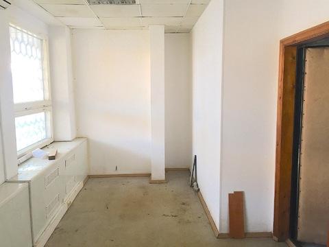 Сдается в аренду офис 14 м2 в районе Останкинской телебашни - Фото 2
