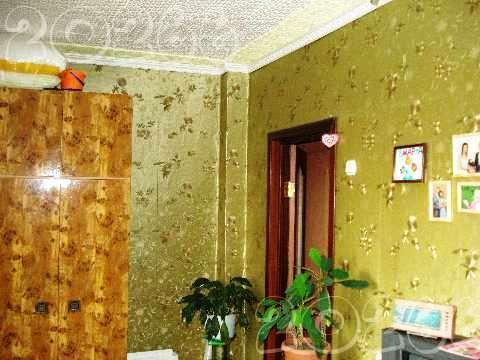 Продажа квартиры, Ул. Фестивальная - Фото 2