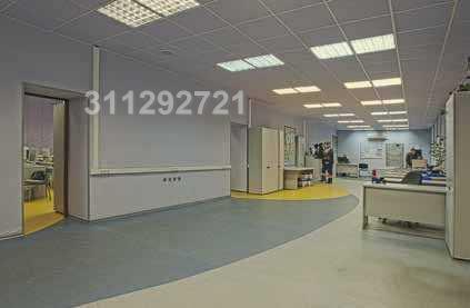Офисно-складской комплекс (теплый склад) - 10 мин. пешком от м. Алтуфь - Фото 3