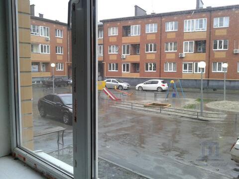 Продается 2к квартира в центре Батайска - Фото 2