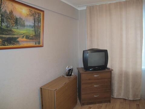 2-комнатная квартира в Калуге - Фото 1