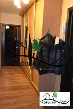 Продается 2-х комнатная квартира Москва, Зеленоград к1462 - Фото 5