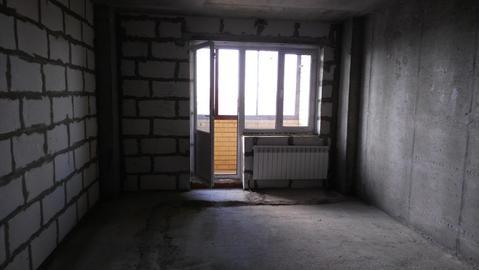 Студия 35 кв м на 21/25 эт ЖК Молодежный , 3 Павшинская Пойма - Фото 5