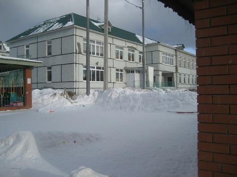 3к.кв, Кленово. - Фото 4