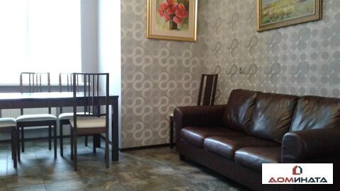 Продажа квартиры, м. Ломоносовская, Русановская ул. - Фото 2