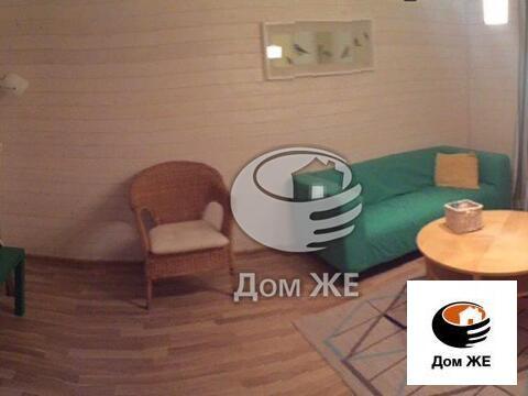 Аренда дома, Кубинка, Одинцовский район - Фото 2
