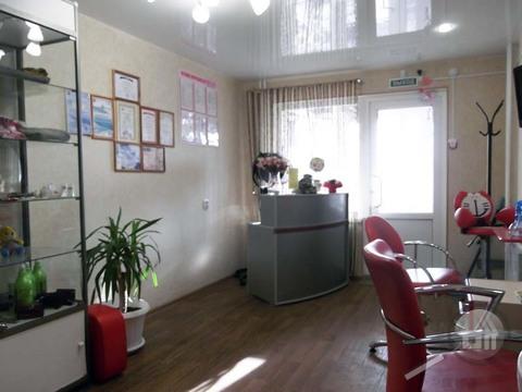 Сдается в аренду нежилое помещение, ул. 65-летия Победы - Фото 4