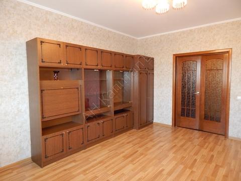 Двухкомнатная квартира в г. Ивантеевка ул. Трудовая дом 7 - Фото 2
