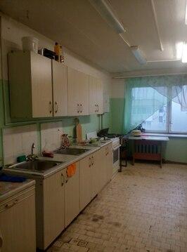 Продается комната в Электрогорске - Фото 4