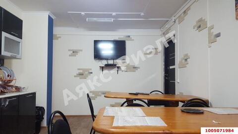 Аренда дома, Краснодар, Автолюбителей - Фото 3