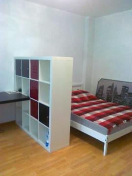 Сдается отличная однокомнатная квартира в новом доме - Фото 3